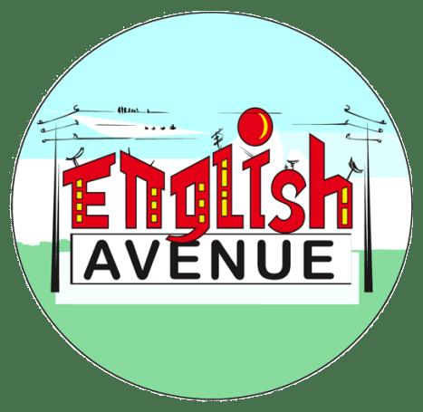 englishavenue